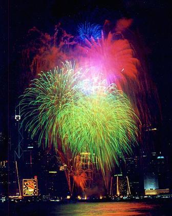 hongkongFW.jpg