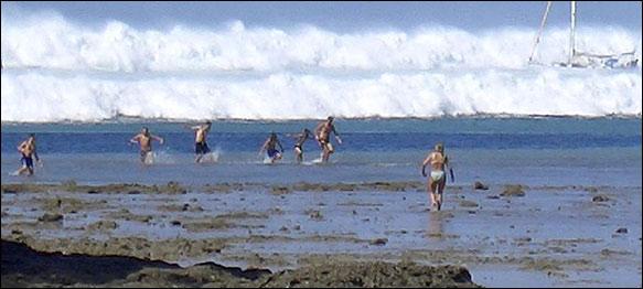 tsunami.583.jpg