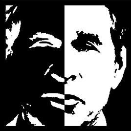twofacesofbush.jpg
