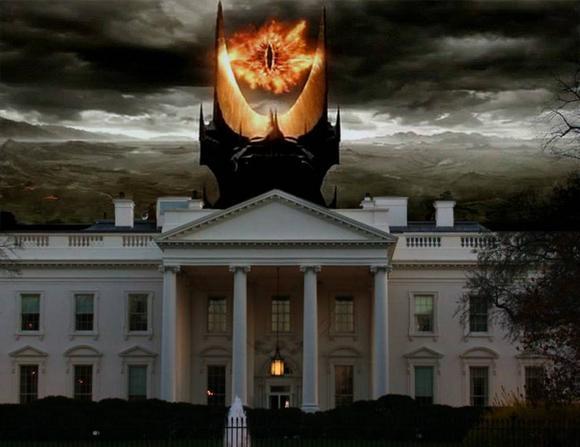 whitehouse_sauron.jpg